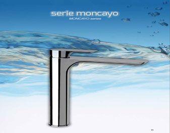 Serie-Moncayo-Ecobioebro
