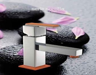 Serie-Sorolla-Ecobioebro