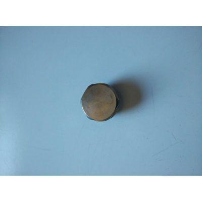 Tapon-12-cromo-radiador-toallero-ecobioebro