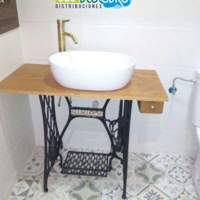 ambiente-grifo-bronce-lavabo-can%cc%83o-alto-izas-ecobioebro