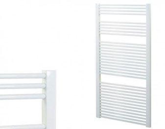 categoria-toallero-recto-blanco-ecobioebro