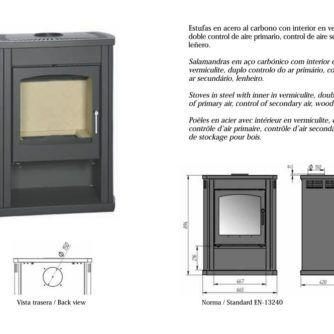 estufa-brito-ecobiebro-esquema