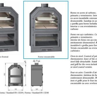 forno-encastrable-ecobioebro-esquema
