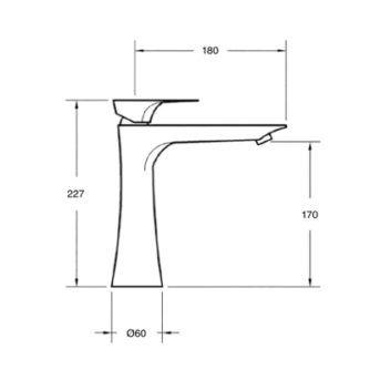 medidas-monomando-lavabo-alto
