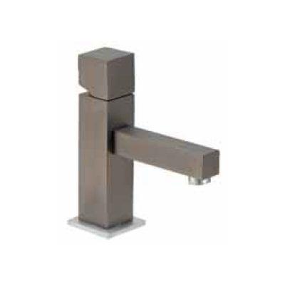 Monomando lavabo gaudi