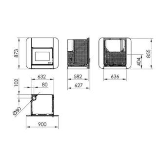 nuevas-dimensiones-estufa-dublin-ecobioebro