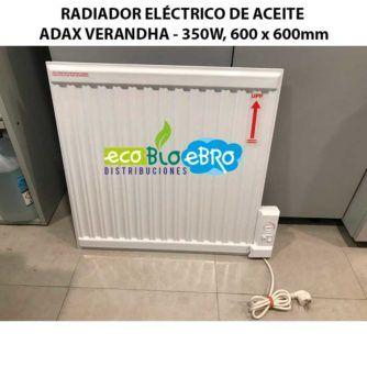 AMBIENTE-RADIADOR-ELÉCTRICO-DE-ACEITE-ADAX-VERANDHA---350W,-600mm-ecobioebro