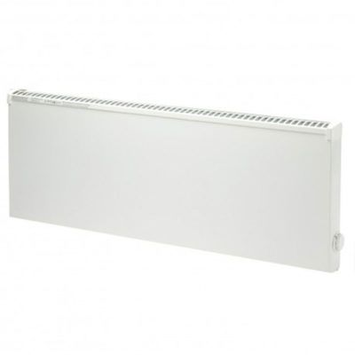 Adax-VPSL-Baja-temperatura-ecobioebro