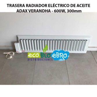 TRASERA-RADIADOR-ELÉCTRICO-DE-ACEITE--ADAX-VERANDHA---600W,-300mm-ECOBIOEBRO