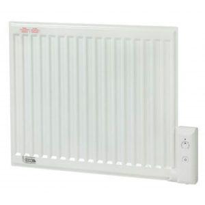 radiador-aceite-verandha-perfil-alto-ecobioebro