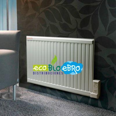 radiador-verandha-de-aceite-ecobioebro