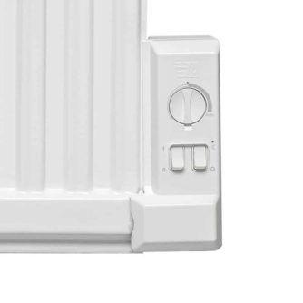 termostato-RADIADOR-ELÉCTRICO-DE-ACEITE-ADAX--VERANDHA-ecobioebro