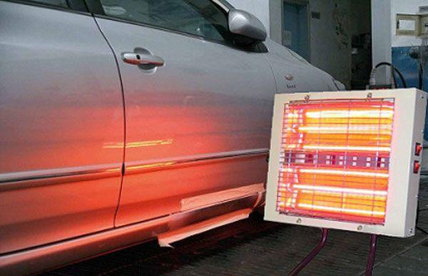 Ambiente-calefactor-HL30FS-Ecobioebro