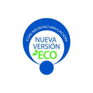 CALDERA DE GAS PLATINUM COMPACT ECO ROCA 24/24F