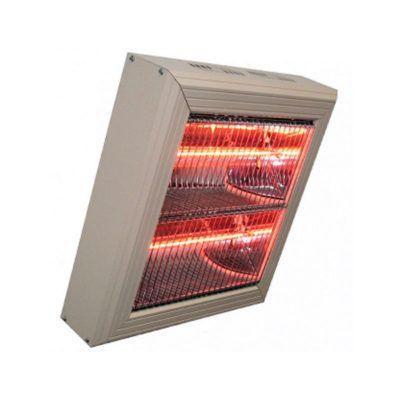 Calefactor-doble-HLQ-ECOBIOEBRO