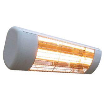 Calefactor-infrarrojos-blanco-HLW-Ecobiobero