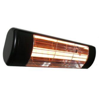 Calefactor-infrarrojos-negro-HLW-Ecobioebro