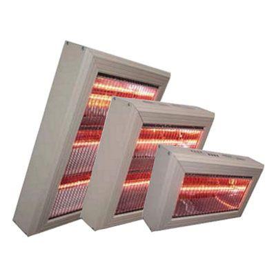 Calefactores-infrarrojos-HLQ-Ecobioebro