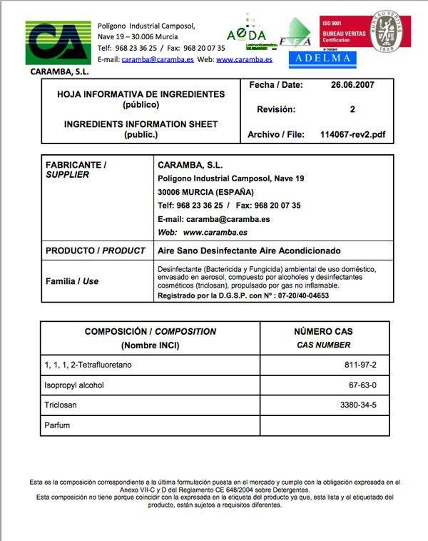 Certificado-Sanidad-Ecobioebro