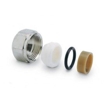 Conexion-tubo-cobre-18x2-orkli-ecobioebro