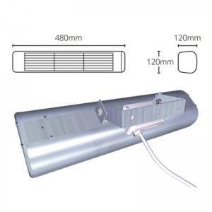 Dimensiones-Calefactores-HLW-Victory-Ecobiobero