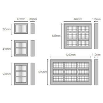 Disposición-calefactores-HLQ-Ecobioebro