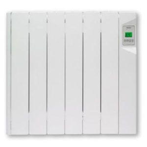 Emisor-Avant-Ecobioebro