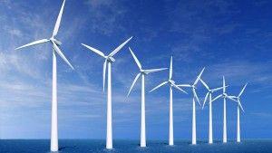 Energía-eólica-Ecobioebro