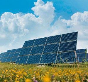 Energía-fotovoltaíca-Ecobioebro
