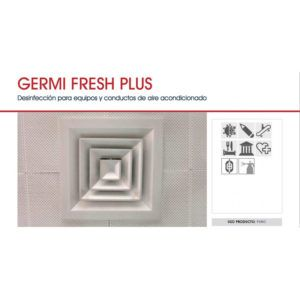 Germi-Fresh-plus-Ecobioebro