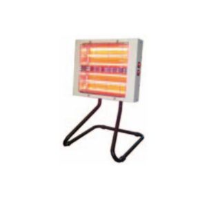 Calefactor HL30FS con patas