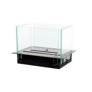 Biochimenea Insert Table