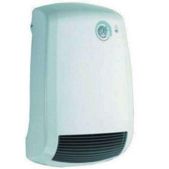 Radiador-de-baño-ventilador-ecobioebro