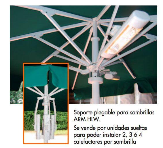 Soportes-opcional-Sombrillas-Ecobioebro
