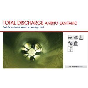 Total-Discharge-Ecobioebro