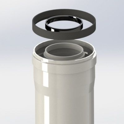 Tubo-coaxial-60100-Ecobioebro