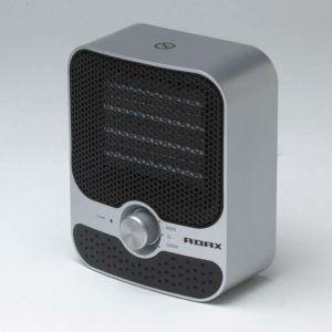 Ventilador portatil Adax
