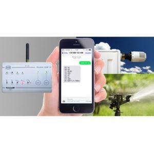 Control Telkman 1 GSM S