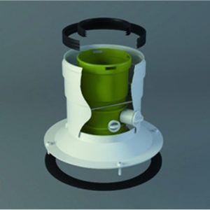 Adaptador-compatible-Ecobioebro