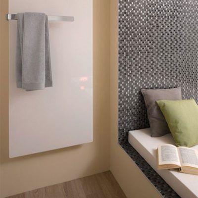 Colgador-toallas-olsberg-Ecobioebro