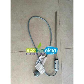 KIT-ACCESORIO-(ONOFF)-PARA-TOALLEROS-ELÉCTRICOS-LED-PTC 400W ECOBIOEBRO