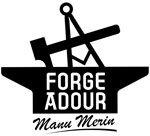 Logo-Forge-Adout-Ecobioebro