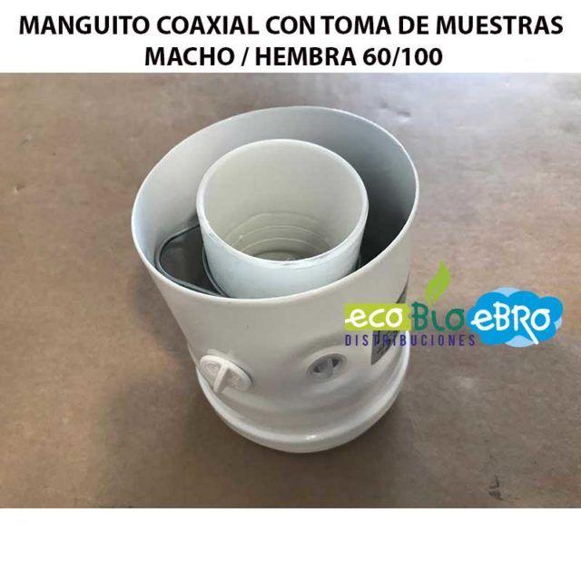 MANGUITO-COAXIAL-CON-TOMA-DE-MUESTRAS-MACHO--HEMBRA-60100-ecobioebro