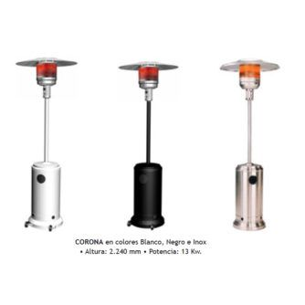 modelos-estufa-exterior-corona-ecobioebro