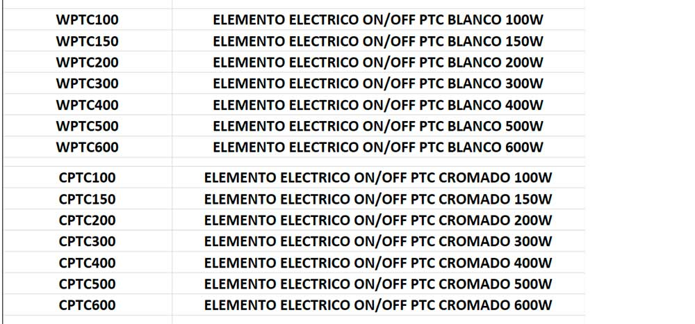POTENCIAS-LED-PTC-ON-OFF-ECOBIOEBRO