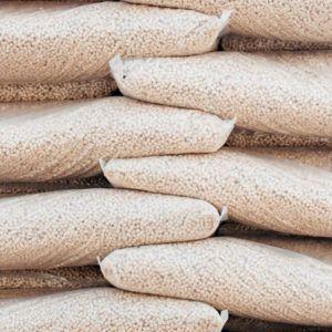 Palet-de-pellets-en-sacos-de-15-kgs-ecobioebro