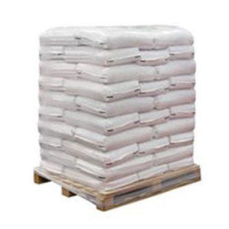 Pallet-de-pellets-Ecobioebro
