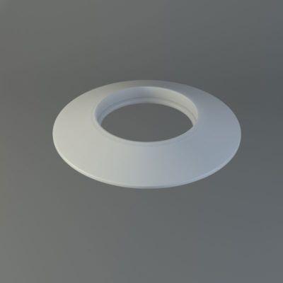 Plafon-embellecedor-blanco-Ecobioebro