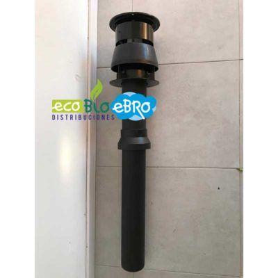 SALIDA-A-TECHO-60100-mm-(Condensación)-ecobioebro