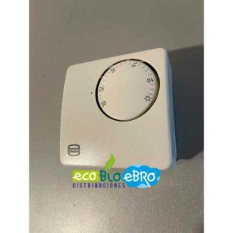 Termostato-mecánico-a-2-hilos-para-calefacción-(15A-)--refrigeración-(TA-3012) ecobioebro